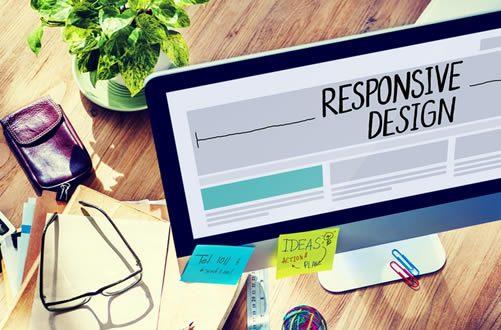 website design wiltshire